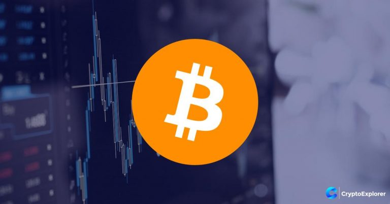 bitcoin annual review 2019