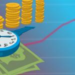 5 Steps to build a Budget blog