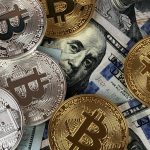 4 Tips On How To Start With Cryptocurrency blog