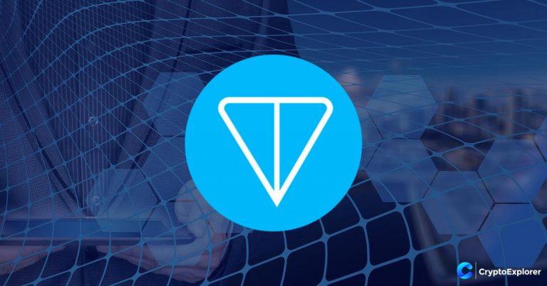 telegram clarifies uncertainties of their gram crypto project