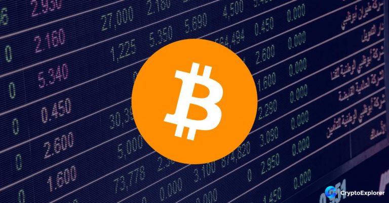 coinbase bitcoin will become closer to digital gold