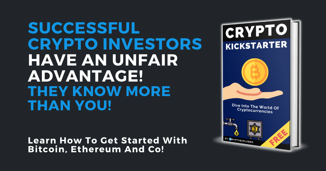 cryptocurrency ebook free