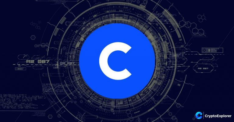 coinbase to list new defi tokens