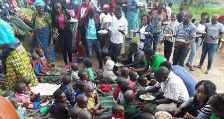 christmas rwanda e1620910808313